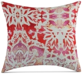 "Tracy Porter Alouette 18"" Square Decorative Pillow"