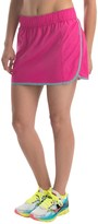 Columbia Zero Rules Skort - Omni-Freeze®, UPF 25 (For Women)