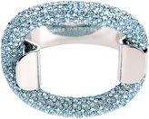 Dries Van Noten Bracelets
