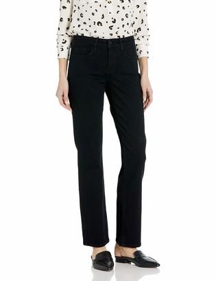 NYDJ Women's 40657DT Jeans