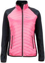 Marmot Women's Variant Jacket