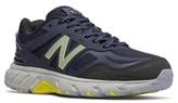 New Balance 510 v4 Trail Running Shoe - Women's