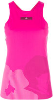 adidas by Stella McCartney Hot Yoga tank top