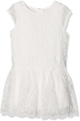 Eisend Girl's Mary Dress