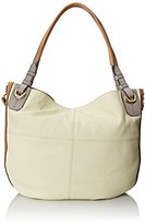 Oryany Joyce Top Handle Bag