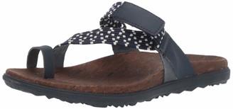 Merrell Women's Around Town Sun Sandals