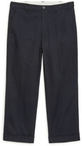 Thumbnail for your product : Arket Heavy Weight Twill Trousers