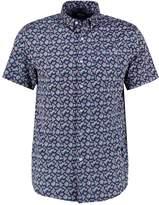 Wemoto Parana Shirt Blue
