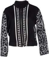 The Textile Rebels Jackets - Item 41585774
