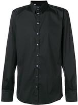 Dolce & Gabbana formal shirt