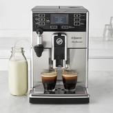 Saeco PicoBaristo Automatic Espresso Maker