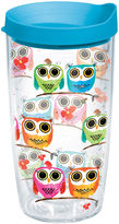 Tervis 16-oz. Owls Insulated Tumbler