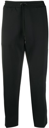 Moncler Casual Trousers