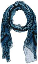 Paul Smith Scarves - Item 46519234