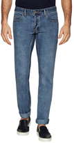 Love Moschino Slim Fit Jeans