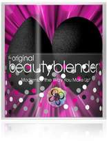 Beautyblender Black Make Up Sponge Applicator - Duo