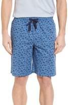 Nordstrom Poplin Lounge Shorts
