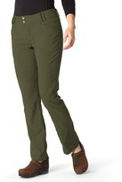 Royal Robbins Herringbone Discovery Strider Pants - UPF 50+ (For Women)