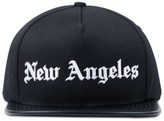 Stampd New Angels Oe Snapback