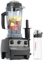 Vita-Mix Vitamix Professional Series 200 Deluxe Blender