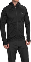 Outdoor Research Centrifuge Jacket (For Men)