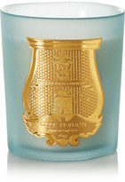 Cire Trudon Joséphine Scented Candle, 270g - Blue