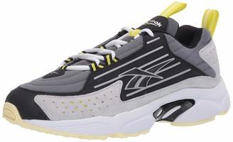 Reebok Unisex DMX Series 2200 Sneaker