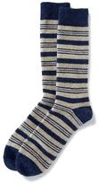 Old Navy Printed Socks for Men