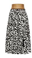 Sophie Theallet Lupita Skirt