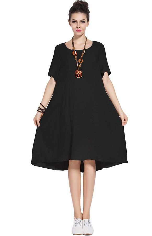 d7e41fce22b2 Spring Summer Dress - ShopStyle Canada