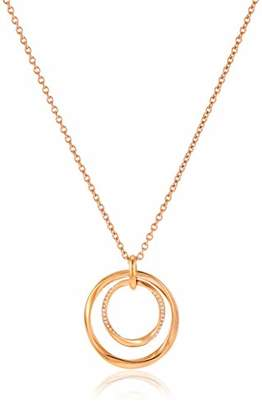 Fossil Women's Necklace JF01302791