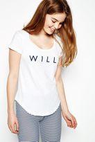 Jack Wills Camerton T-Shirt