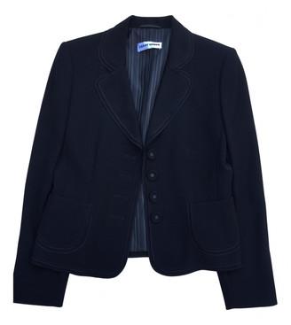 Gerry Weber Black Polyester Jackets