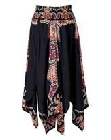 Joe Browns Hanky Hem Skirt