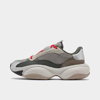 Puma Men's Co.Creative x Jannik Wikkels Davidsen Alteration PN-2 Casual Shoes