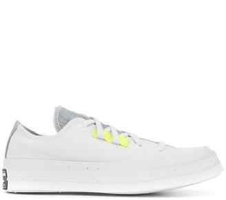 Converse Renew Chuck 70 sneakers