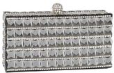 J. Furmani Women's 62014 Crystal Box Clutch