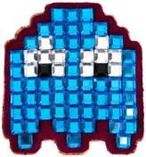 Anya Hindmarch Ghost mini sticker