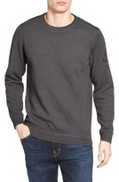 Reebok Men's Quik Fleece Sweatshirt