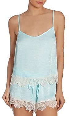 Jonquil Shimmer Cami Pajama Set