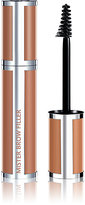Givenchy Beauty Women's Mr. Brow Filler Mascara - N. 02 Blonde