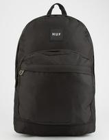 HUF Utility Backpack