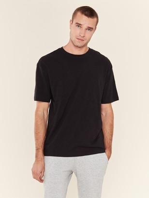 Richer Poorer Vintage Slub Crewneck T-Shirt