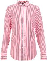 Hobbs Sierra Shirt