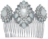 Marchesa Hair Comb