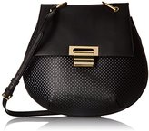 Ivanka Trump Turner Pancake Cross Body