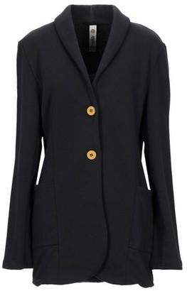 EMPATHIE Suit jacket