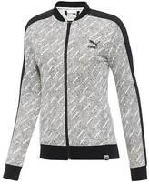 Puma AOP T7 Track Jacket