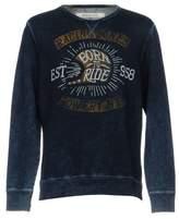 Bowery Sweatshirt