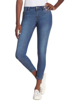 Cotton On Mid-Rise Jeggings